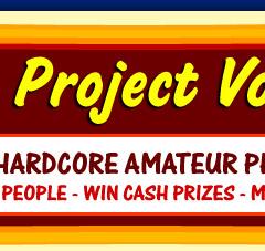 Free Project Voyeur