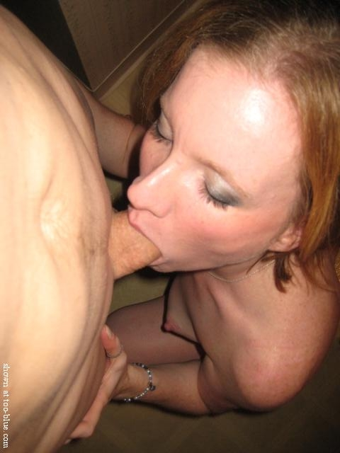 Real Homemade Amateur Porn Updated Daily