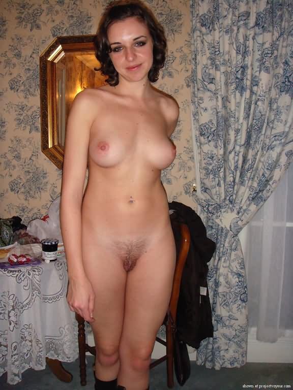 Collection Amateur Housewife Sluts Pictures - Amateur Adult Gallery